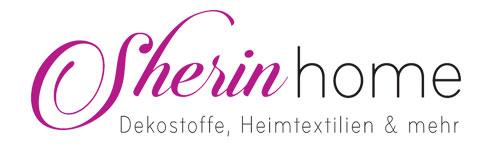 Sherin Home