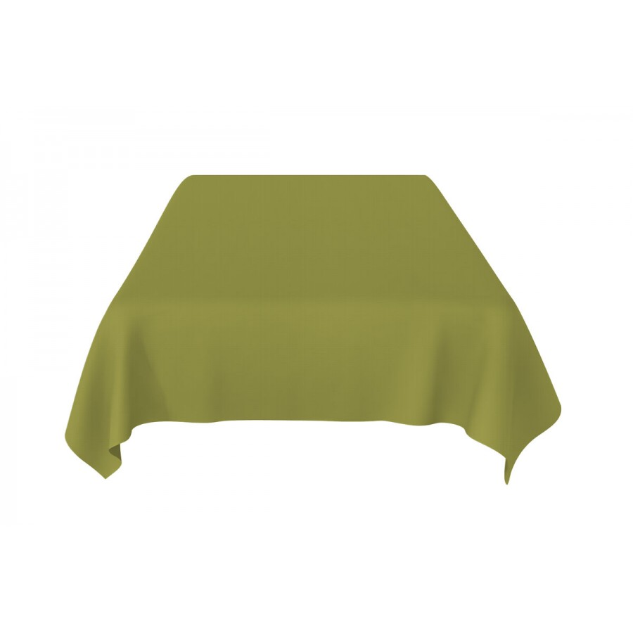Tischdecken rechteckig